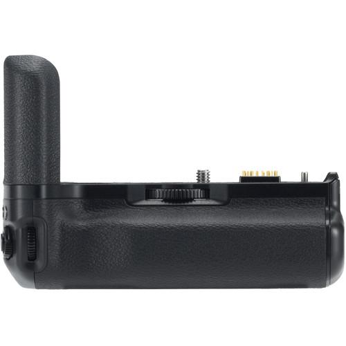 Battery Grip for Fujifilm