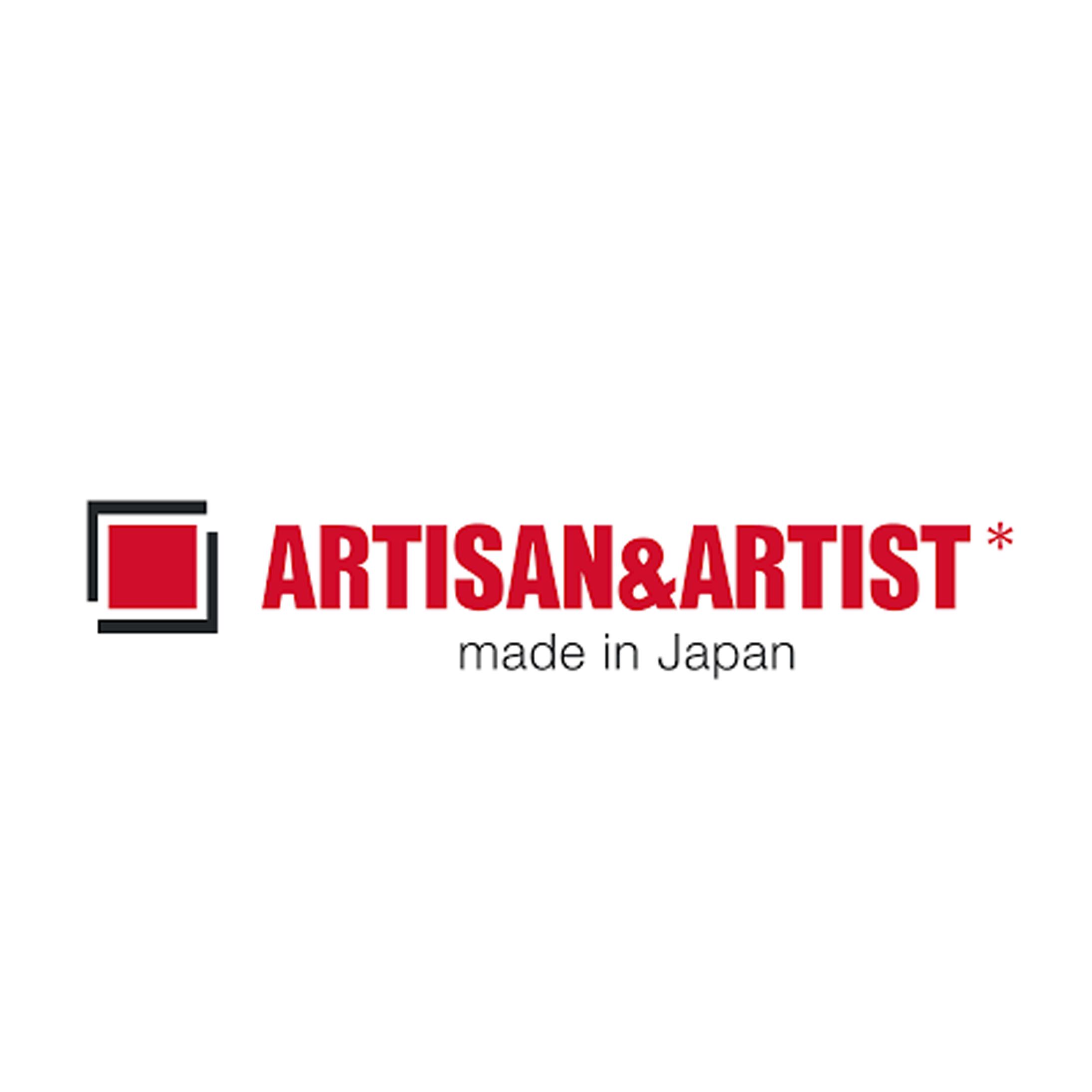 Dây đeo Artisan & Artist