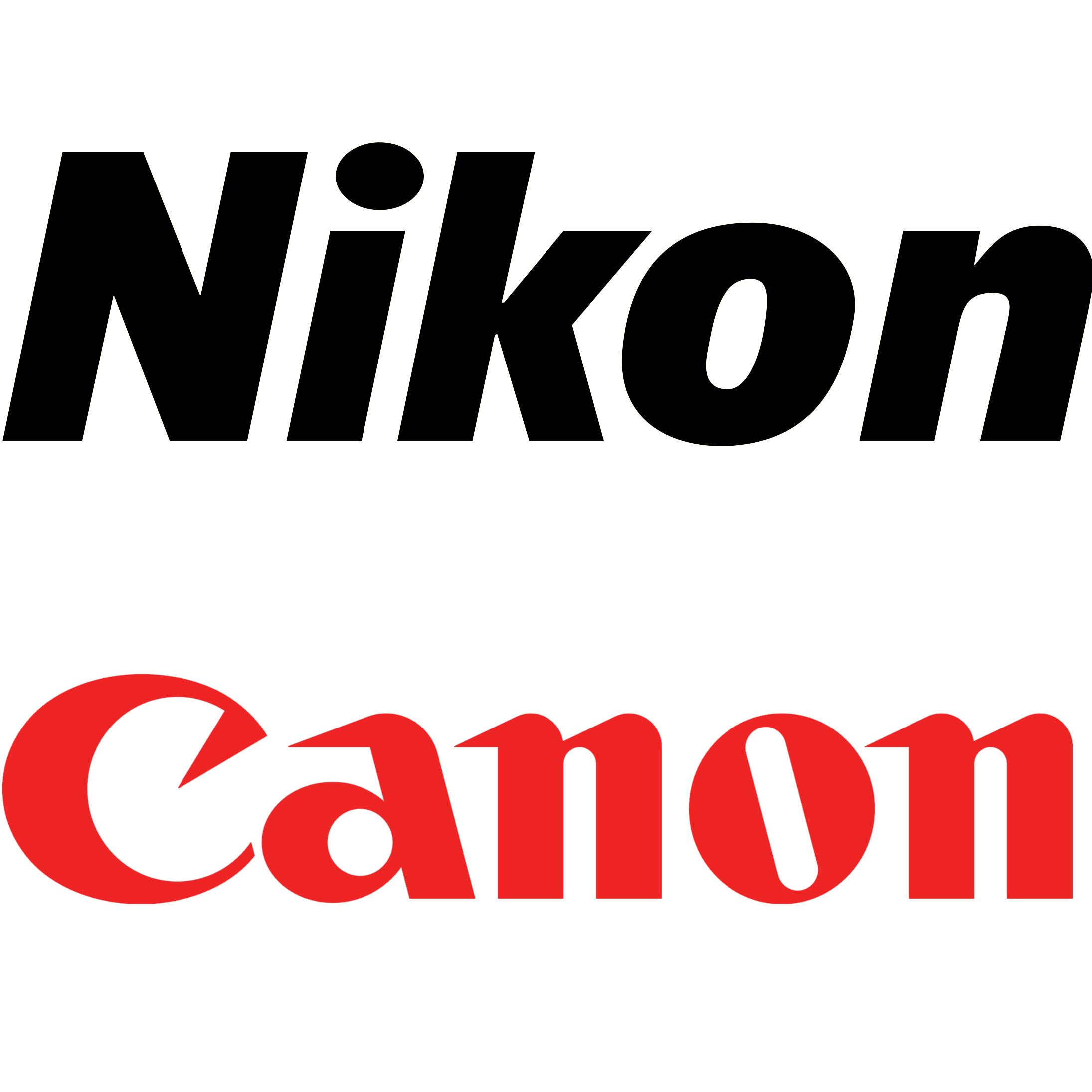 Dây đeo Canon / Nikon