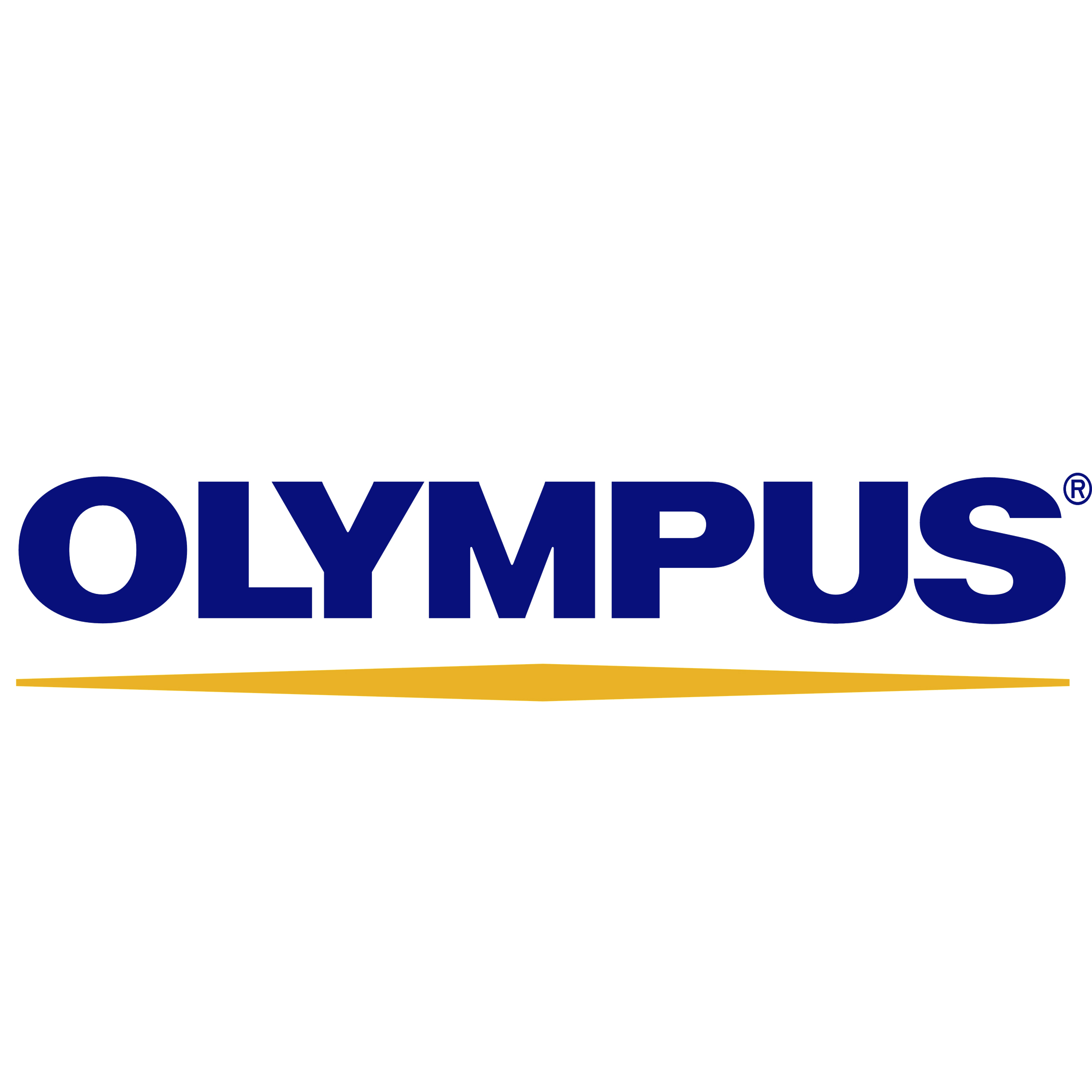 Pin - Sạc Olympus