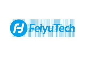 Gimbal FeiyuTech