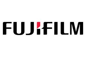 Hood, loa & nắp Fujifilm