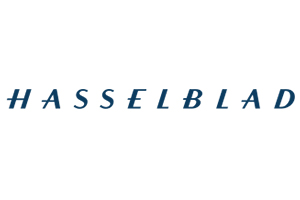 Ống kính Hasselblad