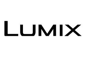 Ống kính Lumix