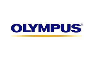 Ống kính Olympus