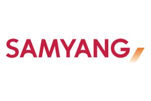 Ống kính Samyang