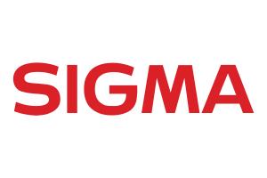 Ống kính Sigma