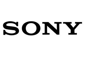 Hood, loa và nắp Sony