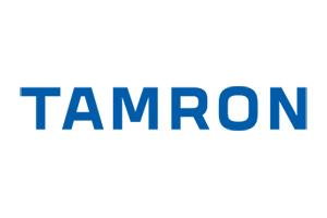Ống kính Tamron