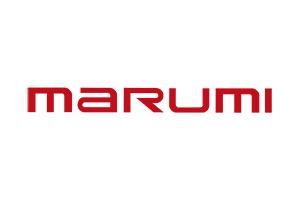 Kính lọc Marumi