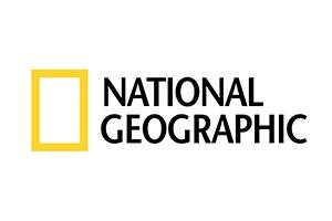 Túi balo National Geographic
