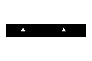 Máy ghi âm Tascam