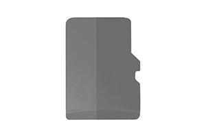 Thẻ nhớ microSD
