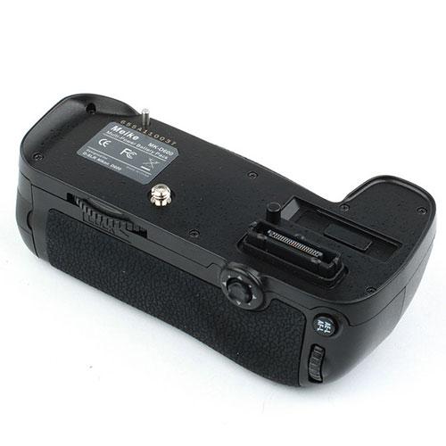 Battery Grip MK-D600 For Nikon D600, D610