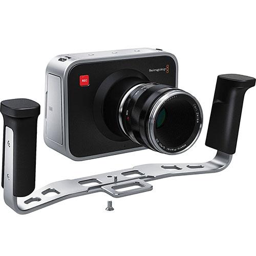 Blackmagic Cinema Camera Handles (chính hãng)