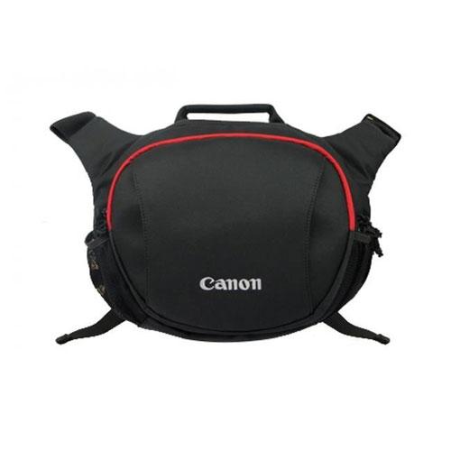 Canon Messenger Camera Bag CB-M12105 (chính hãng)