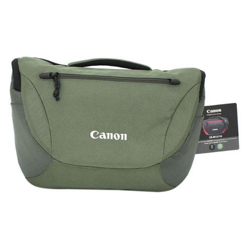 Canon CB-M12110 DSLR Bag (chính hãng)