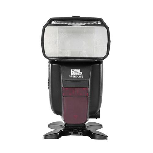 Đèn flash Pixel X800N Standard for Nikon (chính hãng)
