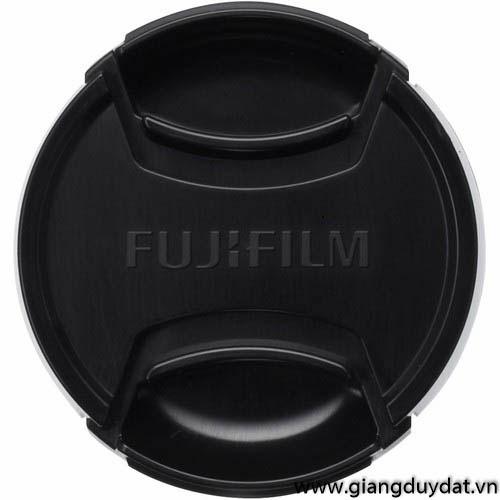 Fujifilm 43mm for XF23mmF2 XF35mmF2R