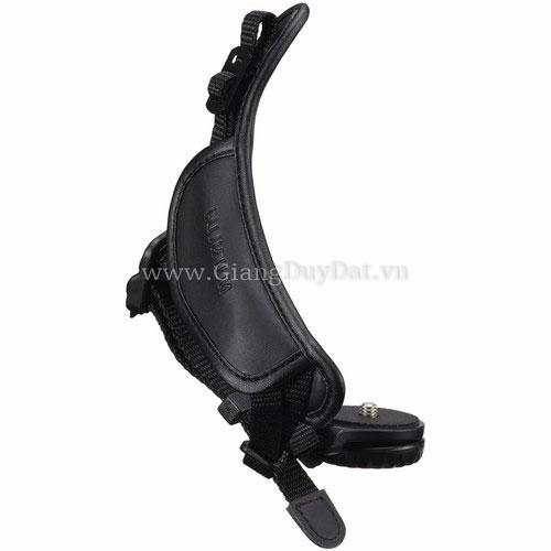 Fujifilm Grip Belt GB-001 for Select X-Series