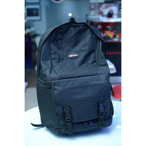 Giang Duy Dat Fastpack 250AW *