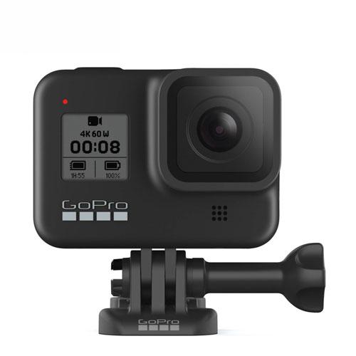 GoPro HERO 8 Black (chính hãng)