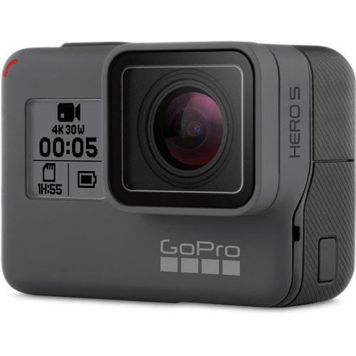 GoPro HERO5 Black (chính hãng)