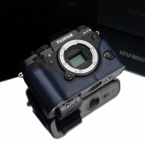 Halfcase Gariz Fujifilm X-T2