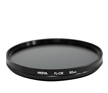 HOYA PL-CIR 82mm (chính hãng)