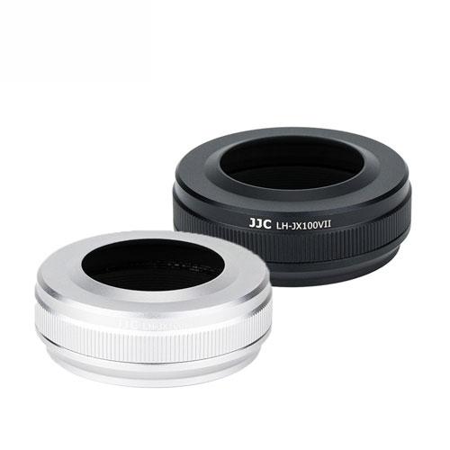 JJC Lens Hood LH-JX100VII For X100