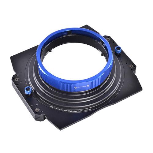 Khay giữ kính lọc vuông Benro FH-150 Kit