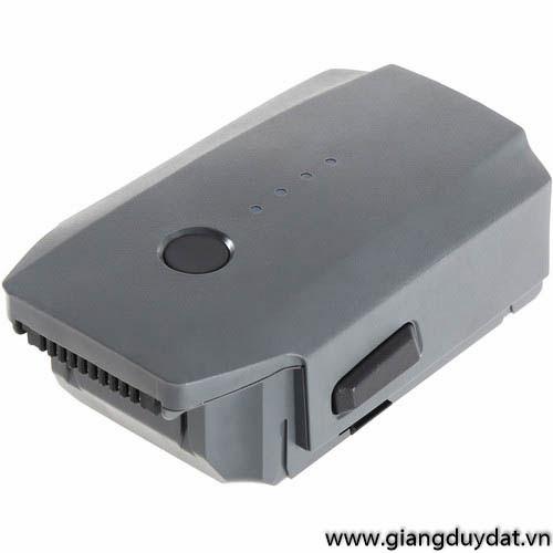 Pin DJI Mavic Pro (chính hãng)