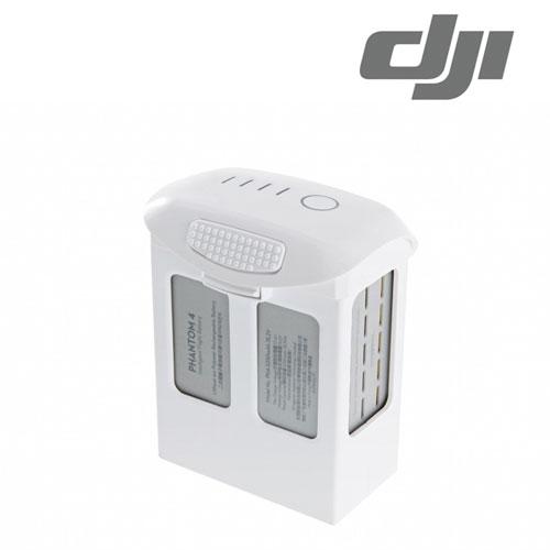 Pin DJI Phantom 4 Pro (chính hãng)