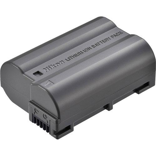 Pin Nikon EN-EL15a