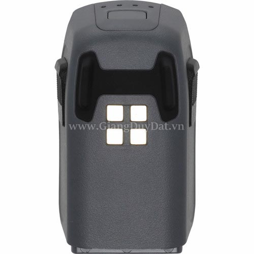 Pin Thông Minh 1480 Mah 11.4V Cho DJI Spark (chính hãng)