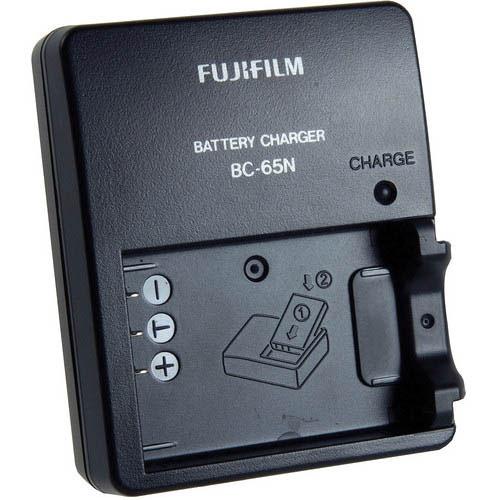 Sạc Fujifilm NP-95 with X100 X100s X100T X30 X70 (chính hãng)