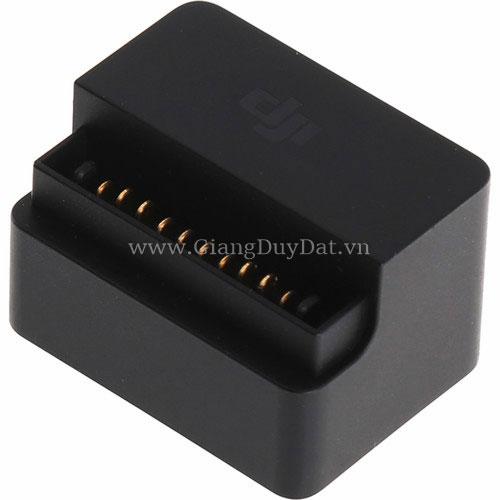 Sạc pin cho thiết bị di động - DJI Power Bank Adapter (chính hãng)