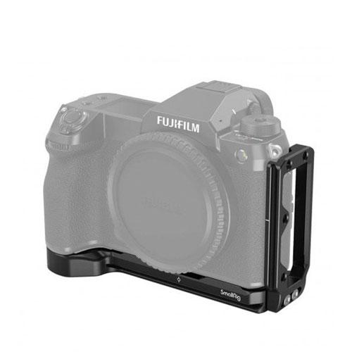 SmallRig L Bracket cho Fujifilm GFX 100S 50s II