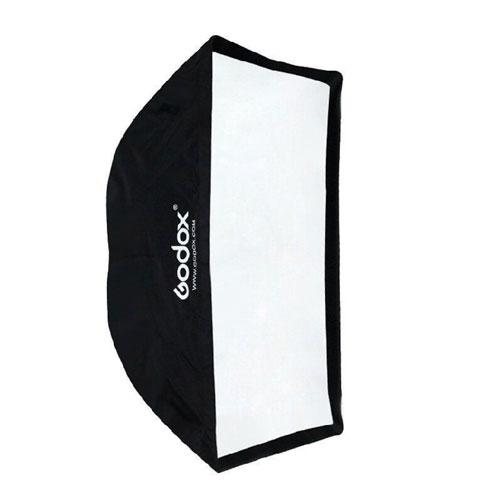 Softbox 60x90