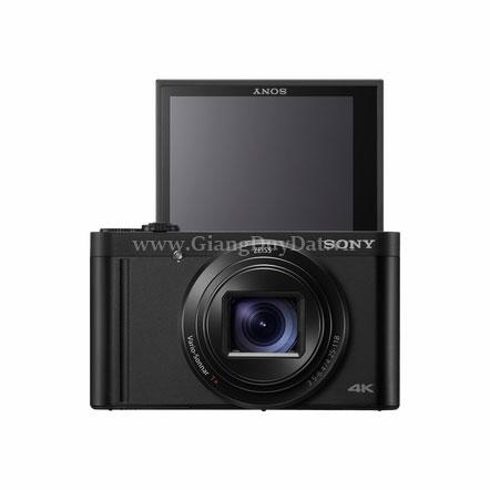 Sony Cyber-shot DSC-WX800