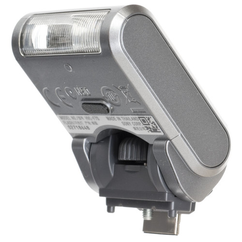 Sony Flash HVL-F7S