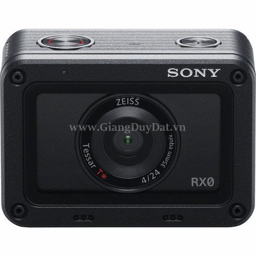 Sony RX0 Ultra