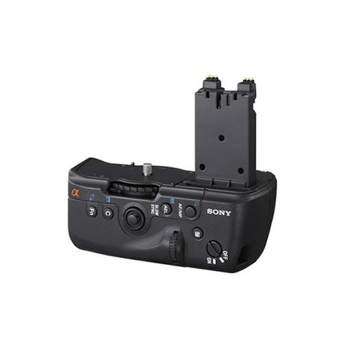 Sony VG-C70AM Alpha Vertical Grip