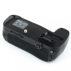Battery Grip MK-D600 For Nikon D600, D610
