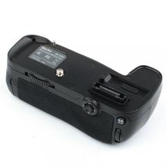 Battery Grip Mk D600 For Nikon D600 D610
