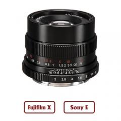 7Artisans 35mm f/2