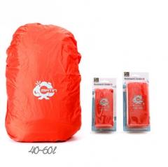 Áo Mưa Balo ( Rucksack Cover Size L - 40~60L )