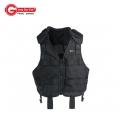 Áo phóng viên Lowepro - S&F Technical Vest