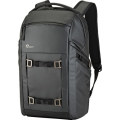 BALÔ LOWEPRO FREELINE BP 350 AW