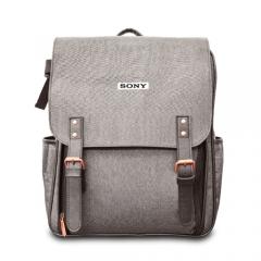 Balo Sony (Model 2016)